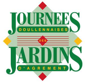 logo-jdja